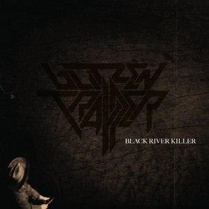 Blitzen Trapper альбом Black River Killer