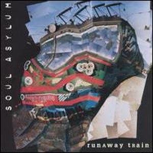 Soul Asylum альбом Runaway Train