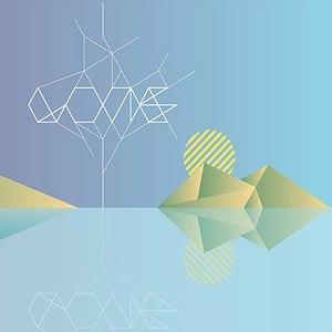 LOne альбом Ecstasy & Friends