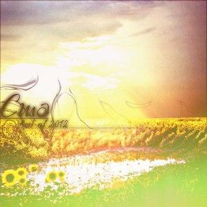 CMA альбом Beautiful Sunset
