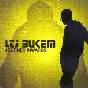 LTJ BUKEM альбом Journey Inwards