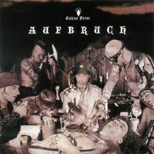 Cultus Ferox альбом Aufbruch