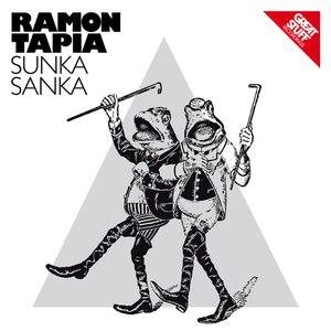 Ramon Tapia альбом Sunka Sanka