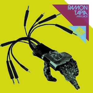 Ramon Tapia альбом Mini Jack