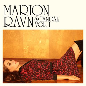 Marion Raven альбом Scandal Vol. 1