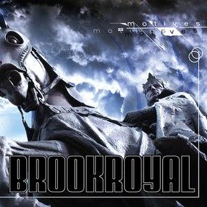 Brookroyal альбом Motives