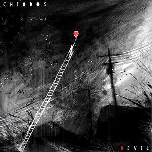 Chiodos альбом Devil
