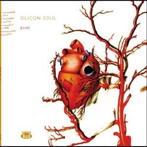 Silicone Soul альбом Pouti
