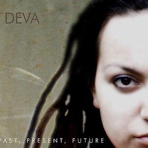 Deva альбом Past Present Future