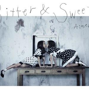 Aimer альбом Bitter & Sweet