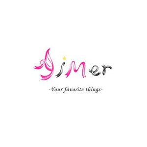 Aimer альбом Your Favorite Things