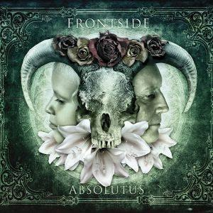 Frontside альбом Absolutus