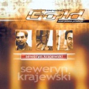 Seweryn Krajewski альбом Gold