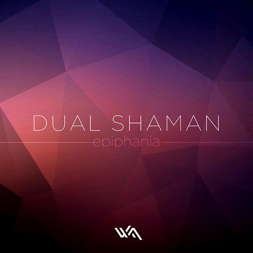 Dual Shaman альбом Epiphania