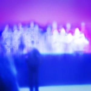 Tim Hecker альбом Love Streams