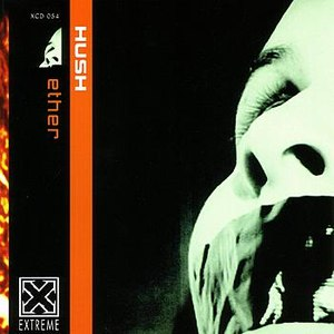 Ether альбом Hush