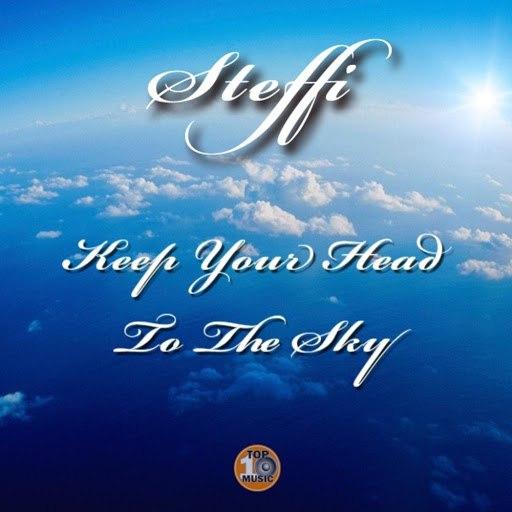 Steffi альбом Keep Your Head To The Sky