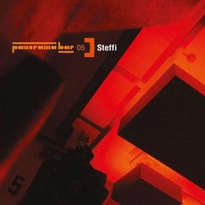 Steffi альбом Panorama Bar 05