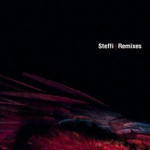 Steffi альбом Remixes