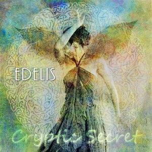Edelis альбом Cryptic Secret