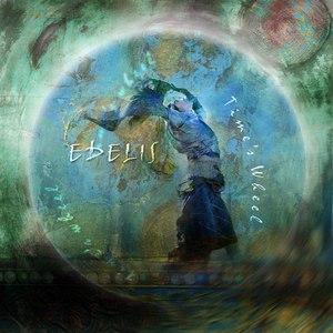 Edelis альбом Time's Wheel