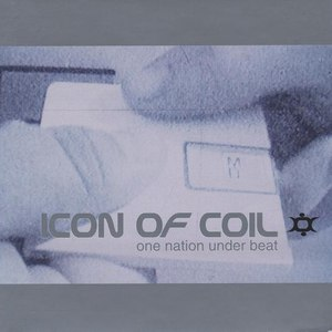 Icon of coil альбом One Nation Under Beat