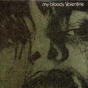My Bloody Valentine альбом 1992-07-04: Vancouver, BC, Canada (Loom)