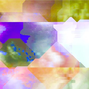 Gel-sol альбом Zetaworld