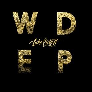Luke Pickett альбом W.D.E.P