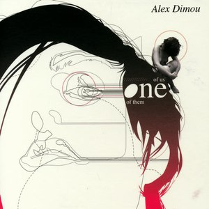 Alex Dimou альбом One Of Us, One Of Them