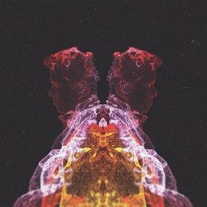 The New Division альбом Gemini