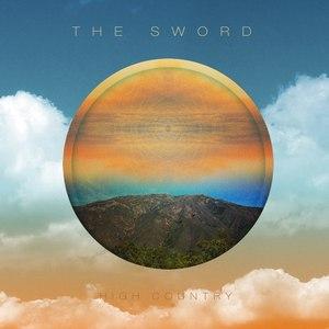 The Sword альбом High Country