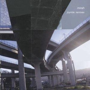 Mirah альбом Joyride: Remixes