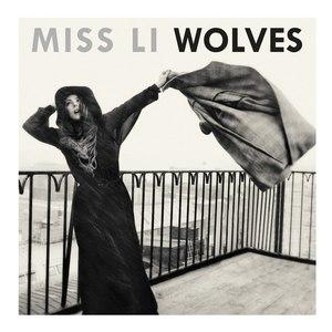 Miss Li альбом Wolves