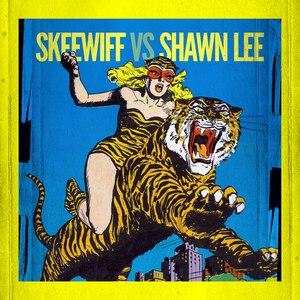 Skeewiff альбом Skeewiff vs. Shawn Lee