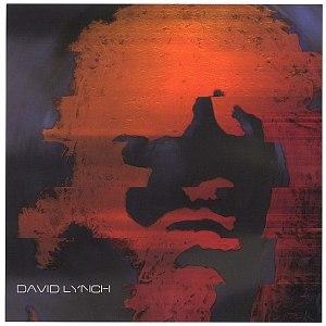 David Lynch альбом A New View Through The Window Vol 2