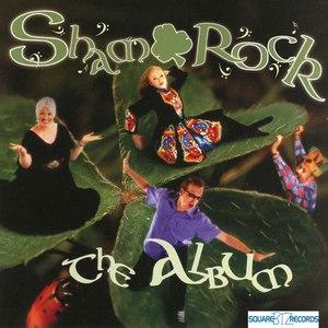 Sham Rock альбом The Album
