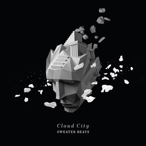 Sweater Beats альбом Cloud City EP