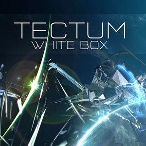 Tectum альбом White Box