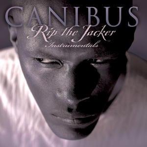 Canibus альбом Rip The Jacker Instrumentals