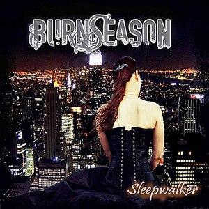Burn Season альбом Sleepwalker EP