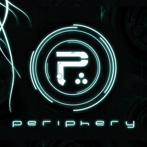 Periphery альбом Periphery (Special Edition)