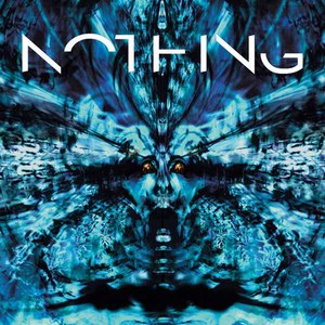 Meshuggah альбом Nothing ( Re- Release )