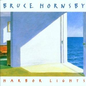 bruce hornsby альбом Harbor Lights