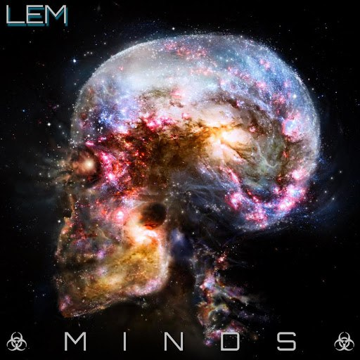 Lem альбом Minds
