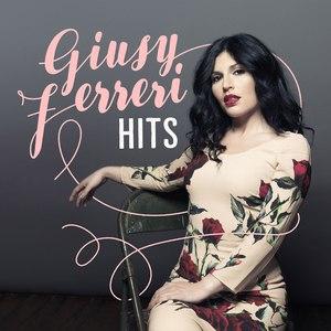Giusy Ferreri альбом Hits