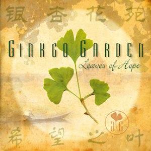 Ginkgo Garden альбом Leaves of Hope