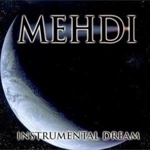 Mehdi альбом Instrumental Dream