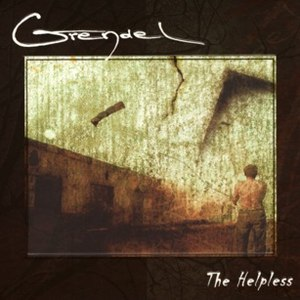 Grendel альбом The Helpless