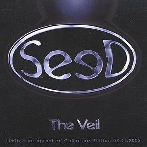 Seed альбом The Veil